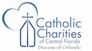 Catholic-Charities-color-logo-print copy